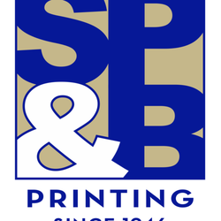 Salem printing blueprint printing services 475 ferry st se photo of salem printing blueprint salem or united states malvernweather