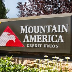 mountain america credit union customer service phone number