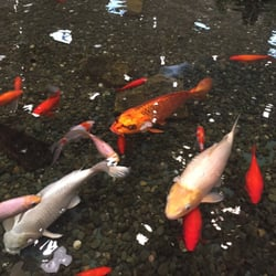 Photo Of Bobu0027s Discount Furniture   Natick, MA, United States