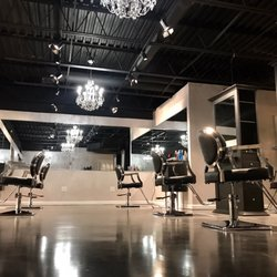 Parlour Beauty Boutique - Hair Salons - 2377 Main St