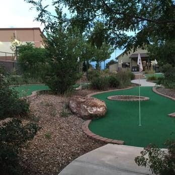 Aqua Golf - 13 Photos & 29 Reviews - Golf - 501 W Florida Ave ...