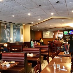 Photo Of Tez Indian American Restaurant Sports Bar Herndon Va United States