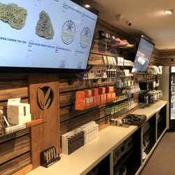 F Street Dispensary - 420 F St, Davis, CA - 2019 All You Need to
