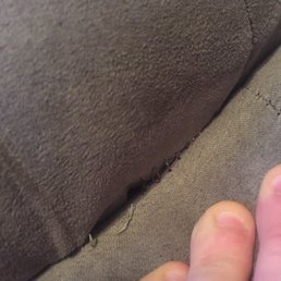 Photo Of Value City Furniture   Lakewood, NJ, United States. After A Repair