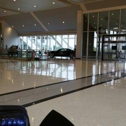 Lehigh Valley International Airport 23 Photos Amp 77
