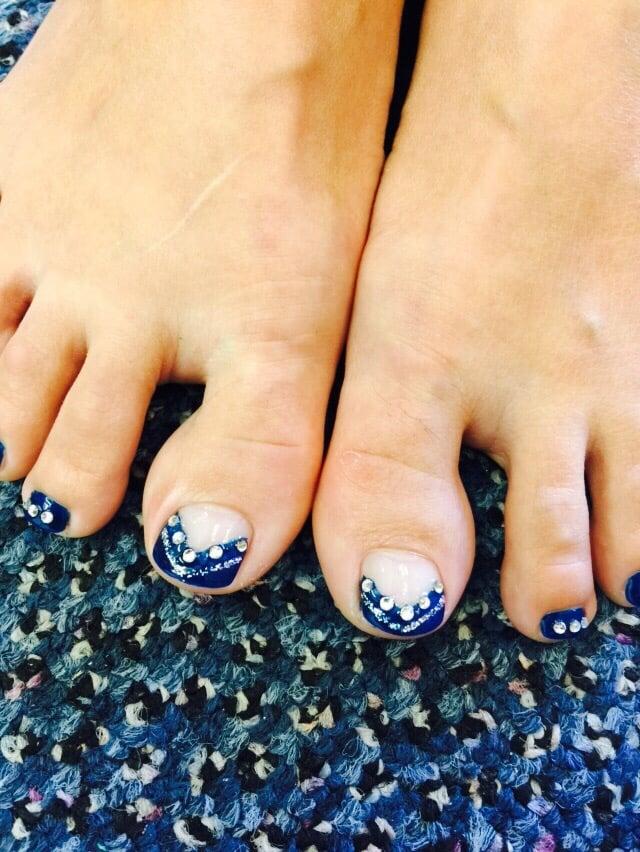 Perfect ten nails 105 photos 34 reviews nail salons for A perfect 10 nail salon