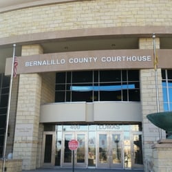 Bernalillo County District Courthouse - 2019 All You Need to