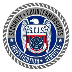 Scis Security It Services Amp Computer Repair 13548
