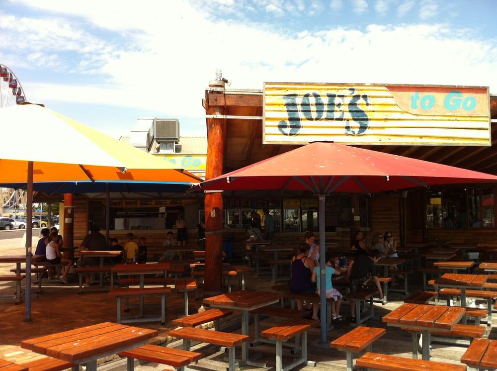 photos for joe 39 s fish shack yelp