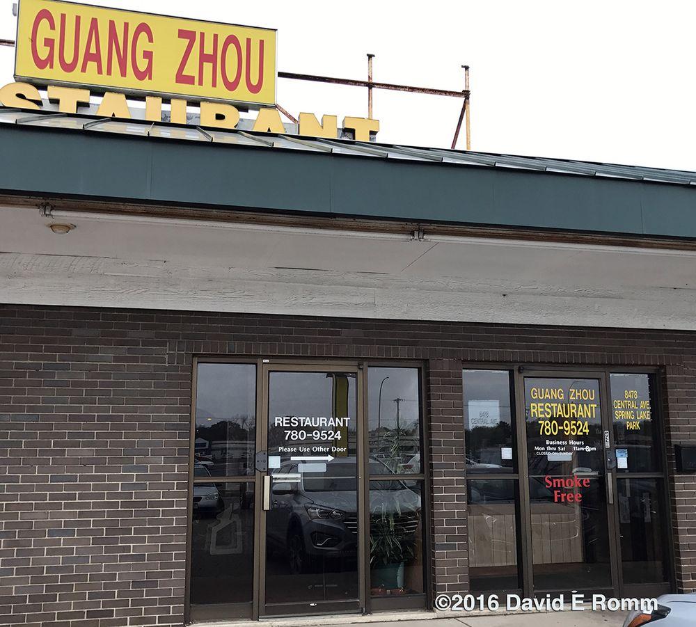 Chinese Restaurants In Kimberly