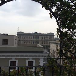 Isa design hotel prati rome roma italy yelp for Isa design hotel