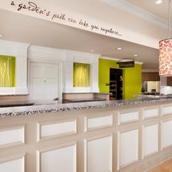 photo of hilton garden inn hershey hummelstown pa united states hgi hershey - Hilton Garden Inn Hershey