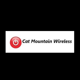 wireless internet providers