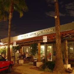 Photo Of Malee S Thai Bistro Scottsdale Az United States Malees On Main