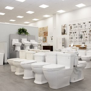 Excellent The Bathroom Store 2019 All You Need To Know Before You Go Gmtry Best Dining Table And Chair Ideas Images Gmtryco