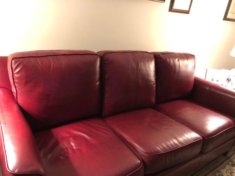 Carolina Upholstery: 201 Spratt St, Fort MILL, SC
