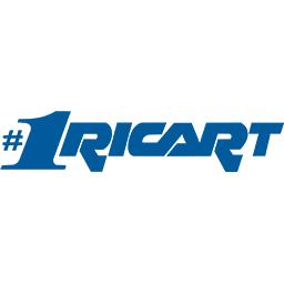 Ricart Automotive Group