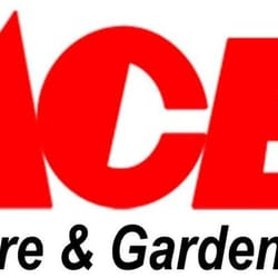 Patterson Ace Hardware Garden Center Hardware Stores 501 S