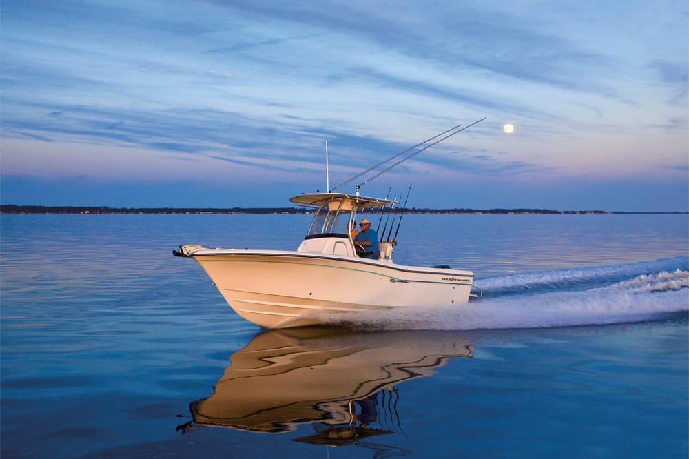Boats and Fun: 533 Rum Rd, Captiva, FL