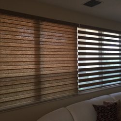 Photo Of Fifty Shades And Blinds West Palm Beach Fl United States