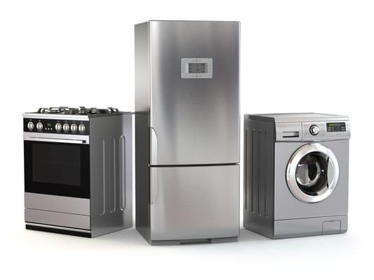 Best Choice Appliance Repair