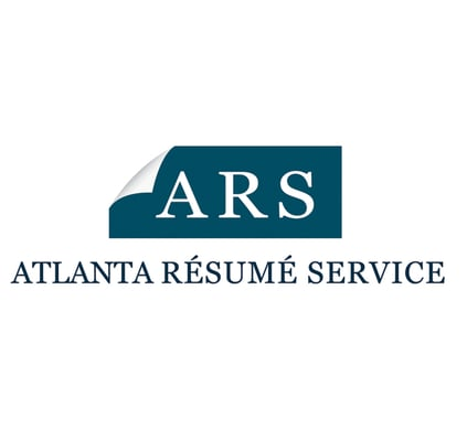 Best resume writing services in atlanta ga yesterday