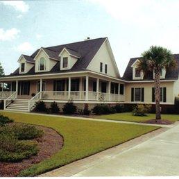 Charleston Sc Home Plans House Design Ideas