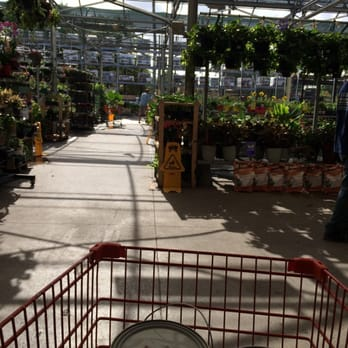 The Home Depot 39 Photos 54 Reviews Hardware Stores