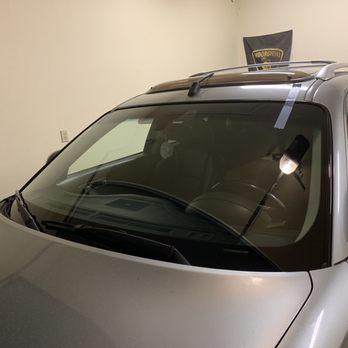 640e95f6 Photo of Xtreme Auto Glass Pros - Dallas - Dallas, TX, United States.