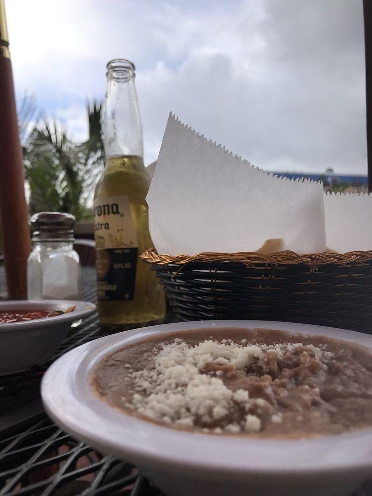 1d58c98dde La Perla - 34 Photos   27 Reviews - Mexican - 1709 Santa Rosa Ave ...