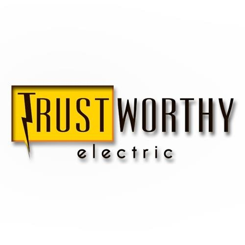 Trustworthy Electric