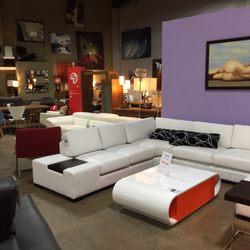 all world furniture 36 photos 160 reviews furniture stores 981 stockton ave san jose. Black Bedroom Furniture Sets. Home Design Ideas