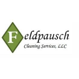 Feldpausch Cleaning Services: 4025 Holt Rd, Holt, MI