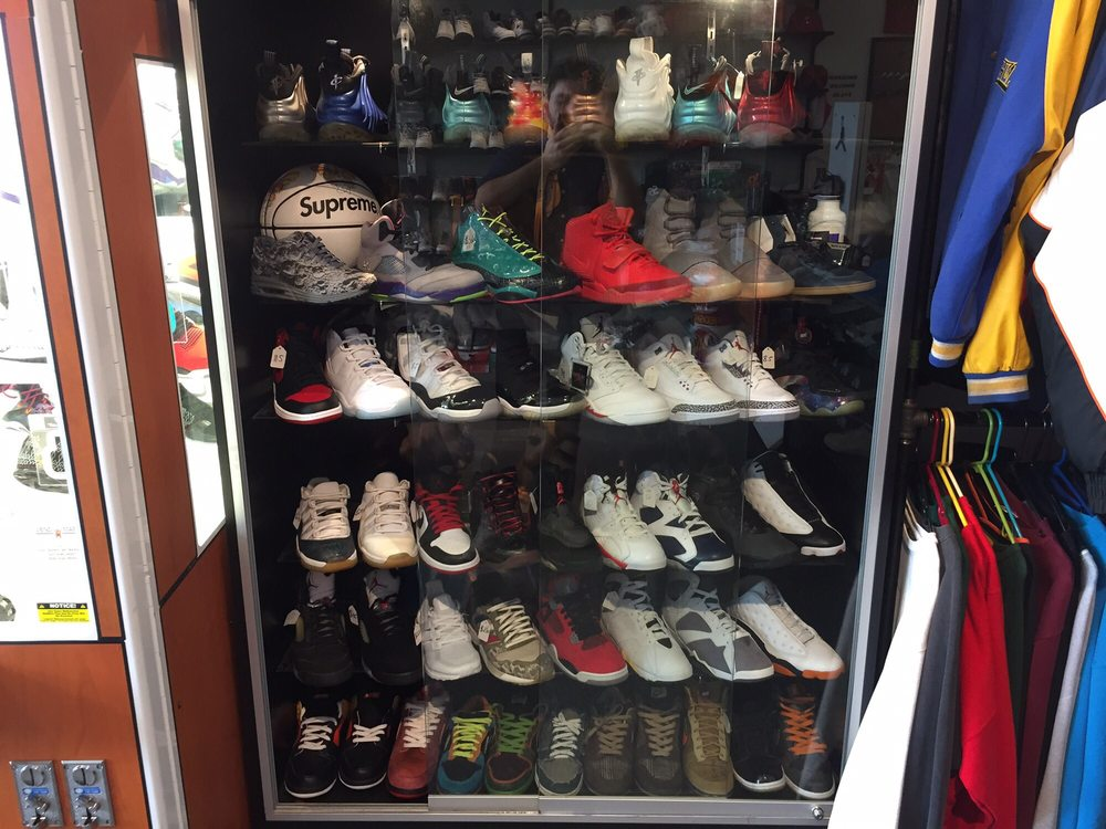 Global Kicks: 21020 Sycolin Rd, Ashburn, VA