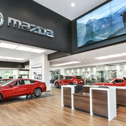 Photo Of Mazda Of Roswell   Roswell, GA, United States