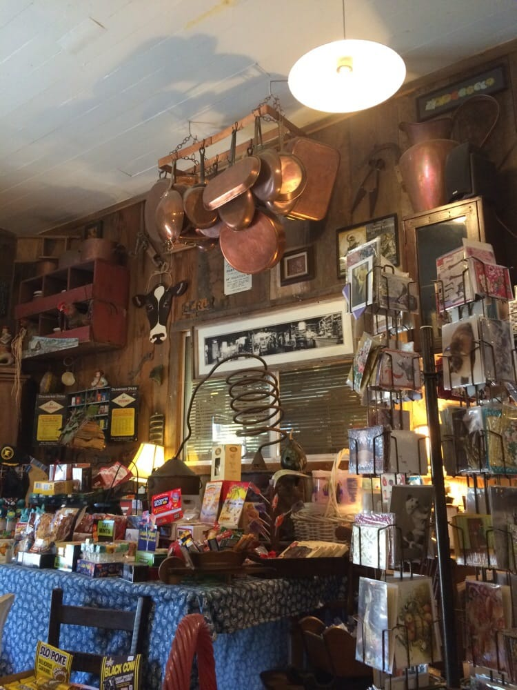 Onyx Store California : The onyx store anmeldelser isenkræmmere hwy