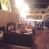 Pacifica restaurant va beach