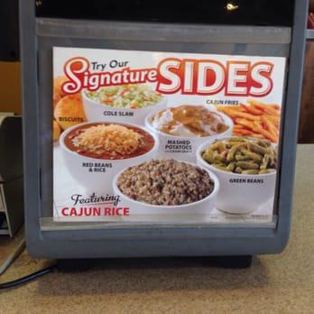 Fast Food In Oxnard Ca