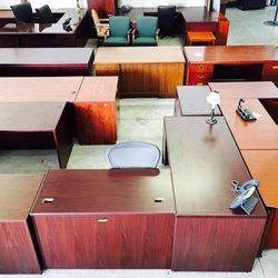 ace office furniture houston - 130 photos - office equipment - 220