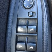 ... Photo Of The Experience Hand Carwash U0026 Detail   Saint Louis, MO, United  States ...