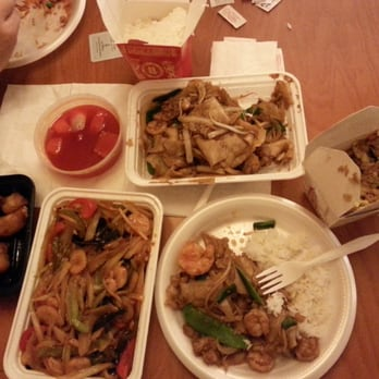 Chinese Food Philadelphia Pa Delivery