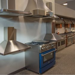 Photo Of Monark Premium Appliance Co.   Tucson, AZ, United States