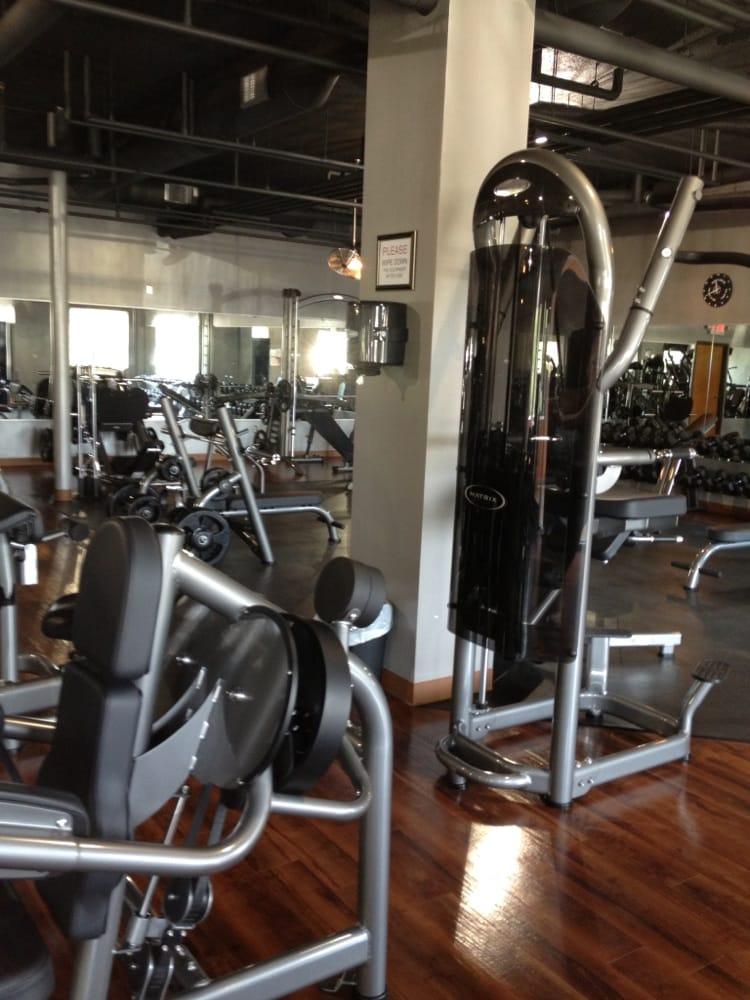 The Training Centre: 518 Myoma Rd, Mars, PA
