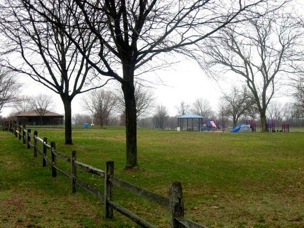 Quarry Lane Park: 7909 Quarry Rd, Alburtis, PA