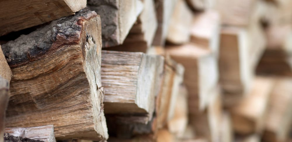 Long Island Firewood: 240 Elwood Rd, East Northport, NY