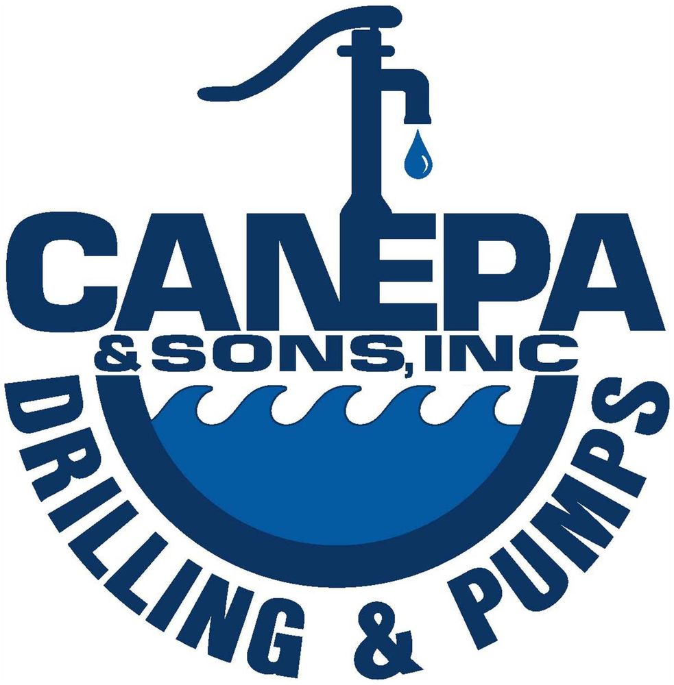 Canepa & Sons: 14384 Cuesta Ct, Sonora, CA