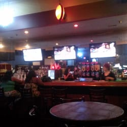 photo of delux louge bar and grill atlanta ga united states