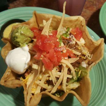 El Matador Restaurant 40 Photos Amp 94 Reviews Mexican