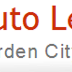 Auto Lease Garden City Car Dealers 333 Stewart Ave Garden