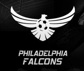 Philadelphia Falcons Soccer Club